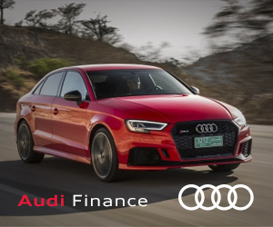 Audi Financial Services >> European Financial Services Limited Audi Finance Skoda